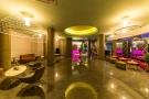 COSMOPOLITAN RESORT HOTEL 4*